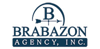 Brabazon Agency in Windham New York