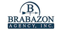 Brabazon Agency in Windham New York